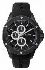 Laikrodis GANT FULTON W10954