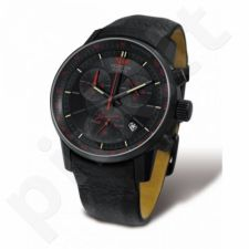 Vyriškas laikrodis Vostok Europe GAZ 14 Limousine 6S30-5654176