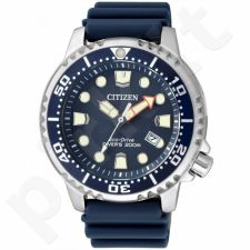 Vyriškas laikrodis Citizen XL Promaster BN0151-17L