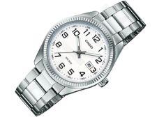 Casio Collection LTP-1302PD-7BVEF moteriškas laikrodis