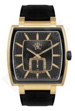 Vyriškas RFS laikrodis P970201-13B