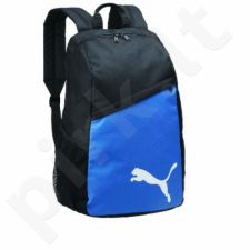 Kuprinė Puma Pro Training Backpack 07294103