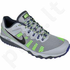 Sportiniai bateliai  bėgimui  Nike Dual Fusion Trail 2 M 819146-401