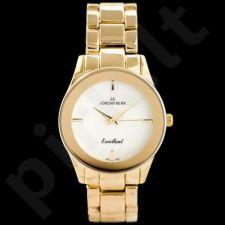 Moteriškas Jordan Kerr laikrodis JK16263A