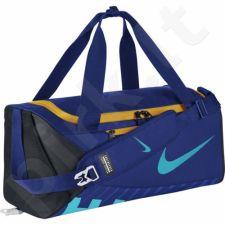 Krepšys Nike Alpha Adapt Cross Body S BA5183-457