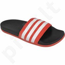 Šlepetės Adidas Adilette Cloudfoam Ultra Stripes Slides W S80421