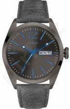 Laikrodis GUE VERTIGO  W0658G6