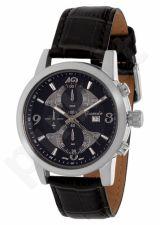Laikrodis GUARDO 9490-1