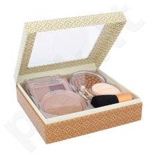 Makeup Bronzinio  veido ir kūno įdegio rinkinys moterims