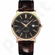 Vyriškas laikrodis ATLANTIC Super De Luxe 64351.44.81
