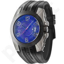 Police Radical PL.14155JSUB/27P vyriškas laikrodis