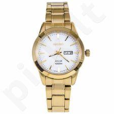 Laikrodis SEIKO SUT164P1
