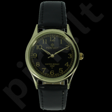Universalus laikrodis PERFECT PRF-K16-101