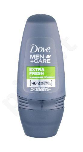 Dove Men + Care, Extra Fresh, antiperspirantas vyrams, 50ml