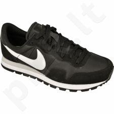 Sportiniai bateliai  Nike Sportswear Air Pegasus 93 M 827921-001
