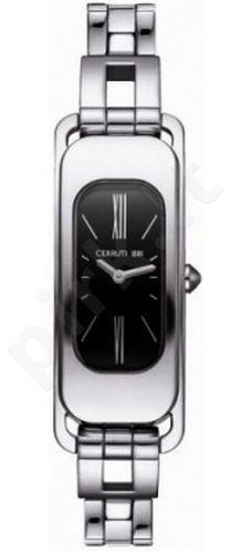 Laikrodis Cerruti 1881 CT61202X403021 / CT061202006 Wave