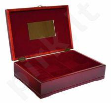 Papuošalų dėžutė 52806