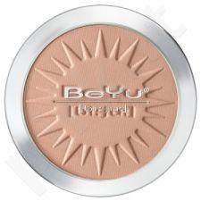 BEYU SUN POWDER #09-soft manzipan 11 gr Pour Femme