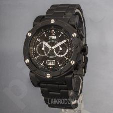 Vyriškas laikrodis STORM Maxitron Slate