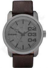 Laikrodis DIESEL DZ1467