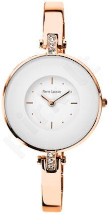 Laikrodis PIERRE LANNIER 125J909