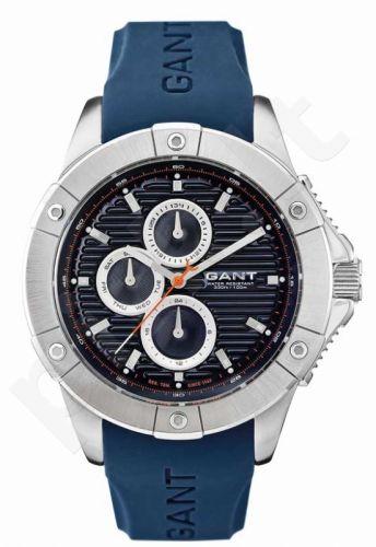 Laikrodis GANT FULTON W10955