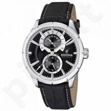Vyriškas laikrodis Festina F16573/3