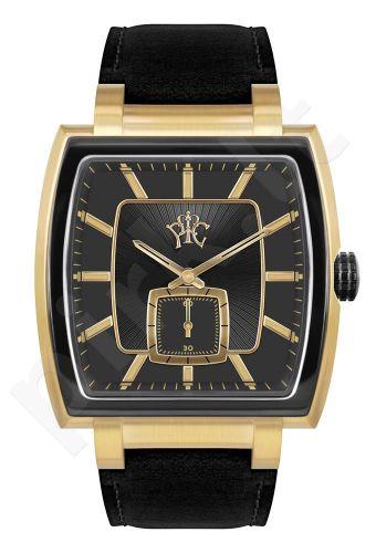 Vyriškas RFS laikrodis P970211-13B
