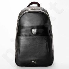 Kuprinė Puma Ferrari LS Backpack 07348701