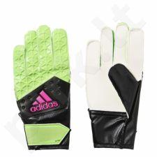 Pirštinės vartininkams  Adidas Ace Junior AH7813