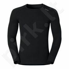 Marškinėliai termoaktyvūs ODLO Originals Warm M 152022/15000
