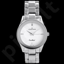 Moteriškas Jordan Kerr laikrodis JK16263S