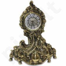 Pastatomas laikrodis 105925