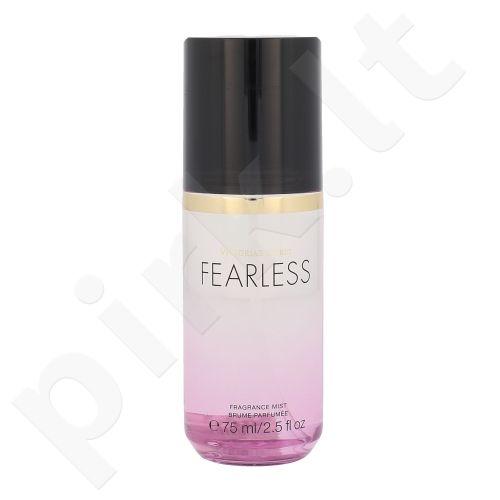 Victoria´s Secret Fearless, maitinamasis kūno purškiklis moterims, 75ml