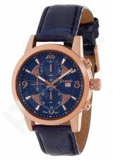 Laikrodis GUARDO 9490-8