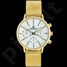 Moteriškas PERFECT laikrodis PF7030A