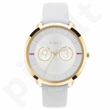 Laikrodis FURLA R4251102503
