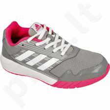 Sportiniai bateliai Adidas  AltaRun K Jr BA9424