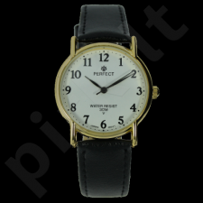 Universalus laikrodis PERFECT PRF-K16-102
