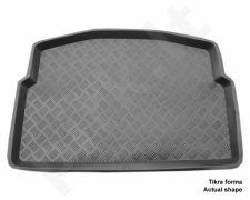 Bagažinės kilimėlis Nissan Note 2012-> (upper boot)/35032
