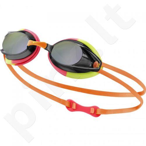 Plaukimo akiniai Nike Os Remora NESS6156-737