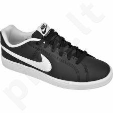 Sportiniai bateliai  Nike Sportswear Court Royale M 749747-010