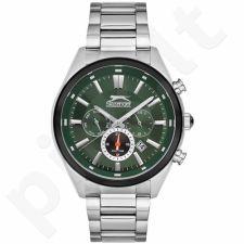 Vyriškas laikrodis Slazenger ThinkTank SL.9.6148.2.01