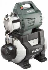 Hidroforas Metabo HWW 4500/25 INOX Plus