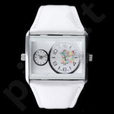 Vyriškas laikrodis GR8200BS