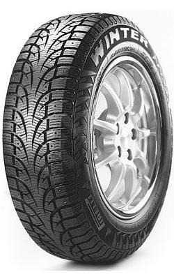Žieminės Pirelli W CARVING R20