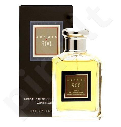 Aramis 900, odekolonas (EDC) vyrams, 100 ml