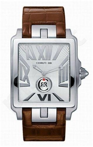 Laikrodis Cerruti 1881 CT65241X103032 / CT065241007 Odissea