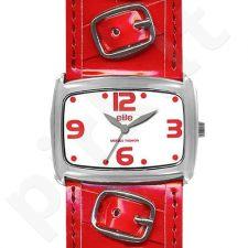 Stilingas Elite laikrodis E50552-009