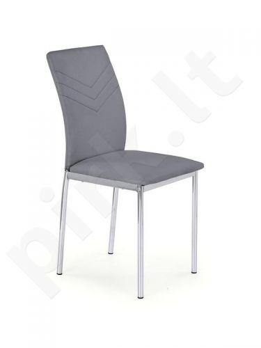 K137 kėdė